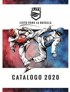 PORTADA-CATALOGO-2020